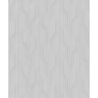 Tapet fibra textila, model geometric, Grandeco Orion ON4102, 10 x 0.53 m