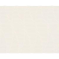 Tapet vlies, model textura, AS Creation Simply Decor 329821, 10 x 0.53 m
