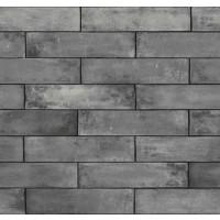 Tapet vinil, model caramida, Ceramics Asmant 0168-270 20 x 0.675 m