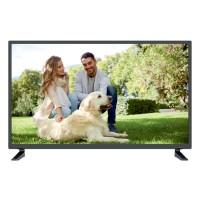 Televizor LED Samus LE32D1, diagonala 80 cm, HD Ready, negru