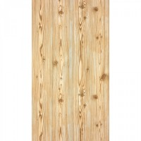 Tapet hartie, model lemn, Rasch Wood natural 273198, 10 x 0.53 m
