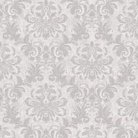 Tapet fibra textila, model floral, Grandeco Via Veneto VV3004, 10 x 0.53 m