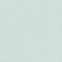 Tapet vlies, model unicolor, AS Creation SN4 366343, 10 x 0.53 m