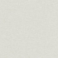 Tapet vlies, model unicolor, AS Creation SN4 366341, 10 x 0.53 m
