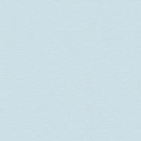 Tapet vlies, model unicolor, AS Creation SN4 367135, 10 x 0.53 m
