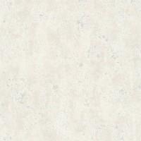 Tapet vlies, model textura, AS Creation SN4 366002, 10 x 0.53 m