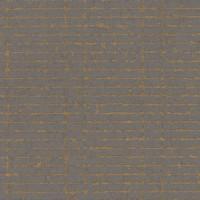 Tapet vlies, model caramida, AS Creation 363952, 10 x 0.53 m