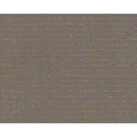 Tapet vlies, model caramida, AS Creation SN4 363952, 10 x 0.53 m