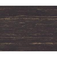 Tapet vlies, model lemn, AS Creation SN4 363941, 10 x 0.53 m