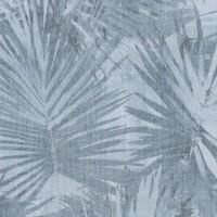 Tapet vlies, model frunze, AS Creation SN4 363855, 10 x 0.53 m