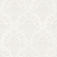 Tapet fibra textila, model floral, Grandeco Via Veneto VV3301, 10 x 0.53 m