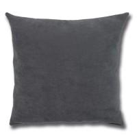 Perna decor Hazan 69, poliester + fibra poliester siliconizata, 50 x 50 cm