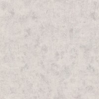 Tapet fibra textila, model textura, Grandeco Via Veneto VV1004, 10 x 0.53 m