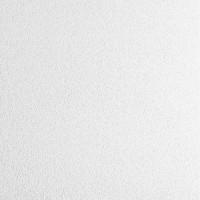Tavan fals decorativ, polistiren expandat, T148, modern, alb, 50 x 50 x 1 cm