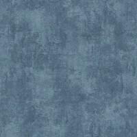 Tapet fibra textila, model textura, Grandeco Orion ON1302, 10 x 0.53 m