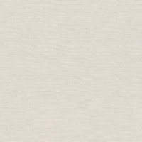 Tapet vlies, model unicolor, AS Creation Secret Garden 336095, 10 x 0.53 m