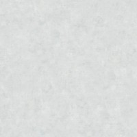 Tapet vlies, model unicolor, AS Creation Palila 363135, 10 x 0.53 m