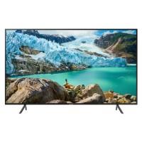 Televizor LED Smart Samsung UE43RU7102KXXH, diagonala 108 cm, Ultra HD / 4K, negru