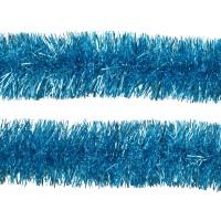 Beteala Craciun, albastra, 2 m, SYMTA-171932