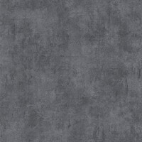 Tapet fibra textila, model textura, Grandeco Orion ON1301, 10 x 0.53 m