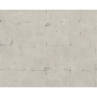 Tapet vlies, model textura, AS Creation Best of Wood'n Stone 939921, 10 x 0.53 m