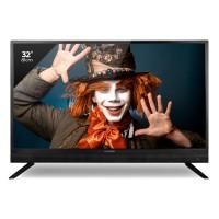 Televizor LED Allview 32ATC5000-H-SB, diagonala 81 cm, HD, negru
