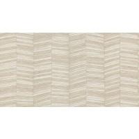 Tapet fibra textila, model lemn, Grandeco Mozaik MO1501, 10 x 0.53 m