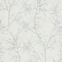 Tapet vlies, model arbori, Erismann Instawalls 543231, 10 x 0.53 m