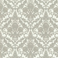 Tapet vlies, model floral, Erismann Pure & Easy 1339630, 10 x 0.53 m
