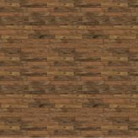 Autocolant lemn pentru mobila, maro, Adreta Bonita 20020-37R/01, 0.45 x 20 m
