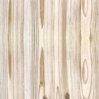 Autocolant lemn pentru mobila, crem + bej, Adreta Bonita 271/14, 0.45 x 20 m