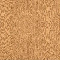Autocolant lemn pentru mobila, Adreta Bonita 20001-624/01, bej + maro, 0.45 m