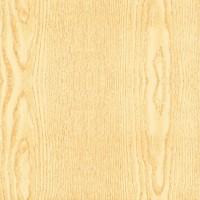 Autocolant lemn pentru mobila, Adreta Bonita 20242-625/06, bej, 0.45 x 20 m