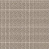 Autocolant faianta / mozaic Adreta Bonita 20356-253/27, maro + crem, 0.45 x 20 m