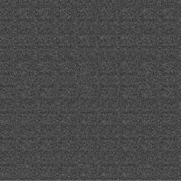 Autocolant granit Adreta Bonita 20356-18S/06, negru + argintiu, 0.45 m