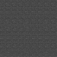 Autocolant granit Adreta Bonita 20356-18S/06, negru + argintiu, 0.45 x 20 m