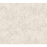 Tapet vlies, model textura, AS Creation Metropolitan Stories 369244, 10 x 0.53 m
