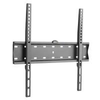 Suport TV LCD / LED, pe perete, Paxton PX KL21G-44F, fix, 81 - 140 cm, 40 kg, negru