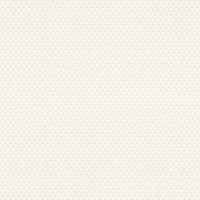 Tapet vlies, model unicolor, AS Creation Metropolitan Stories 368972, 10 x 0.53 m