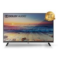 Televizor LED Allview 32ATC5500-H, diagonala 81 cm, HD, negru