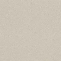Tapet fibra textila, model unicolor, Rasch Prego 469004, 10 x 0.53 m