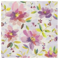 Tapet PVC, model floral, Sintra Nizza 446126 10.05 x 0.53 m