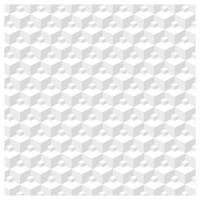 Tapet PVC, Sintra Modern 356609 10.05 x 0.53 m