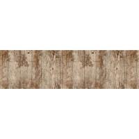 Autocolant lemn pentru mobila, Adreta Bonita 20020-33J/04, 0.45 x 20 m