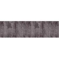 Autocolant lemn pentru mobila, Adreta Bonita 20020-33J/13, 0.45 x 20 m