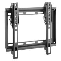 Suport TV LCD / LED, pe perete, Paxton PX KL22G-22T, reglabil, 58 - 106 cm, 35 kg, negru