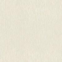 Tapet fibra textila, model unicolor, Rasch Trianon 532814, 10 x 0.53 m