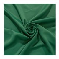 Draperie SN Deco, BKG 91/32, blackout, verde, semiopac, H 280 cm