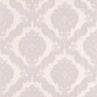 Tapet fibra textila, model floral, Rasch Trianon 532227, 10 x 0.53 m