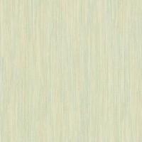 Tapet vlies, model textura, AS Creation Siena 328839, 10.05 x 0.53 m